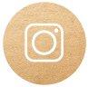 veryjane on Instagram