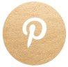 veryjane on Pinterest