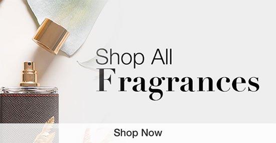 Shop fragrances on Costco.com!