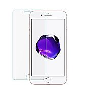Screen Protector for Apple iPhone 8 Plus ...