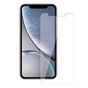 AppleScreen ProtectoriPhone XR 9H Hardnes...