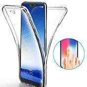 Case For Huawei Huawei P20 / Huawei P20 P...