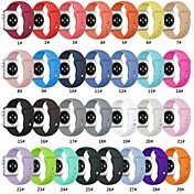 Smart Watch Band for Apple Watch Series 5...