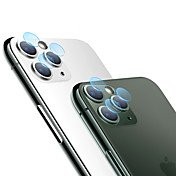 Tempered Glass On For iPhone  11 Pro Max ...