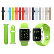 Watch Band for Apple Watch Series 4/3/2/1...