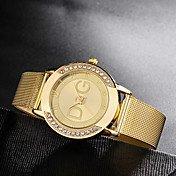 Women's Quartz Watches Luxury New Arrival...