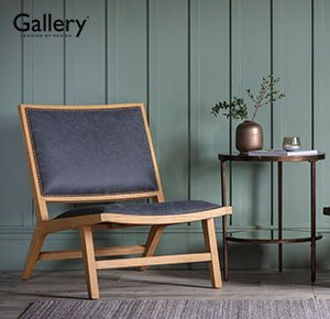 Furniture By Gallery