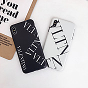 Case For Apple iPhone 11 / iPhone 11 Pro ...