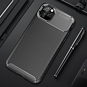 Phone Case For iphone 11 Pro Max Soft Sil...