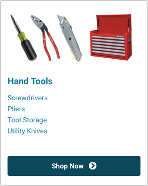 Hand Tools | Shop Now
