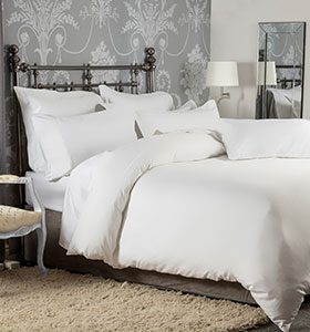 Luxury 1200TC Linens