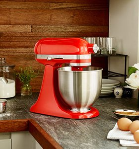 KitchenAid Electricals