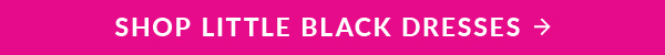 Shop Little Black Dresses
