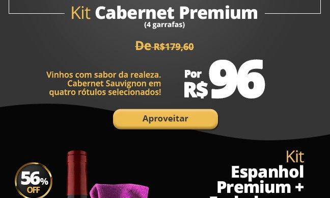 Premium Fácil