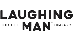 LAUGHING COFFEE MAN COMPANY