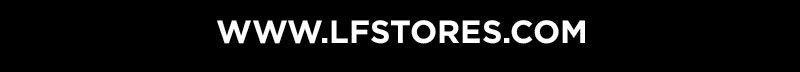 Visit LF Stores Online!