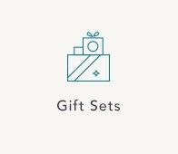 Shop gift sets.