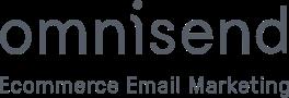 Omnisend | Ecommerce Email Marketing