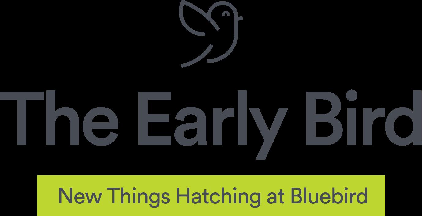 earlybird_header