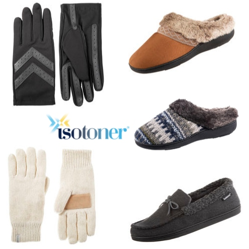 isotoner-deals-coupon-free-shipping.jpg