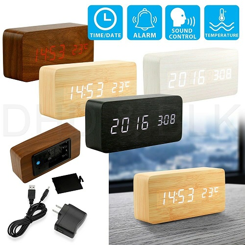 digital-wooden-clock.jpg