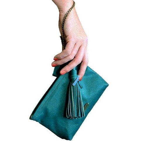 Catina-Turquoise-Wristlet.jpg