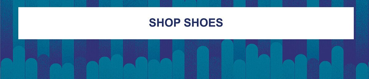 SHOE NEW ARRIVALS FROM TOP BRANDS - SHOP NOW