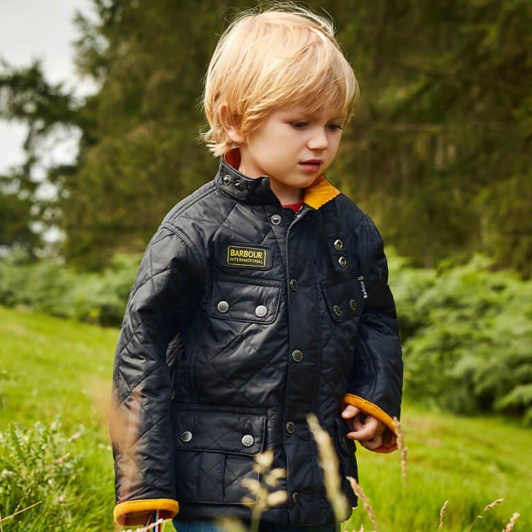 20% off Kids Fashion