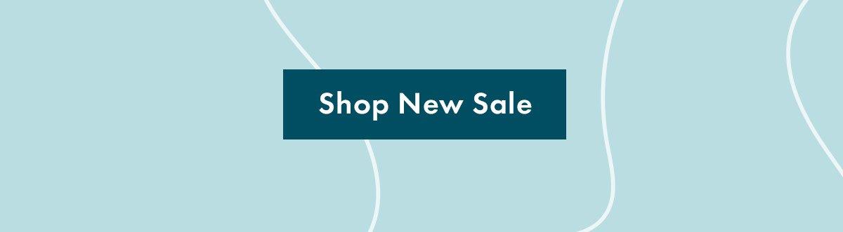 Shop New Sale