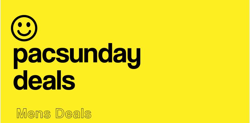Shop | all deals