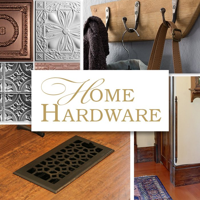 Shop All Home Accents