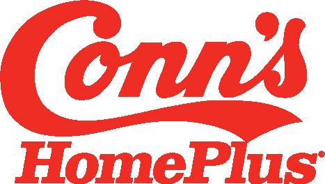 Conn's