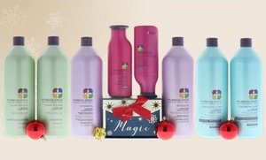 Pureology Shampoo or Conditioner