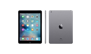 Apple iPad Air 2 (A Grade)