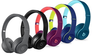 Beats Solo 3 Wireless (NEW)