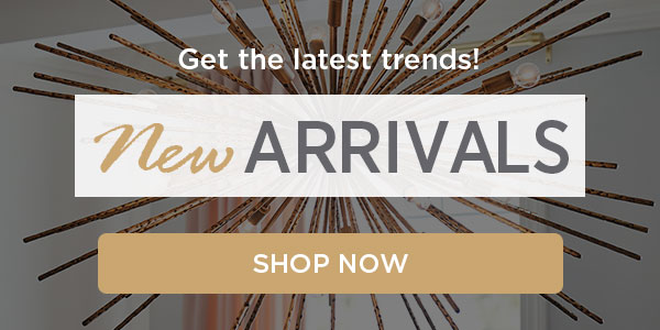 Get the latest trends! Shop Now.