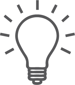 Find Inspiration on the Bright Ideas Blog from Bellacor