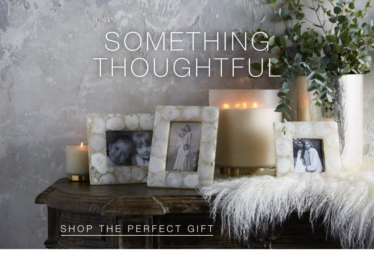 Shop The Perfect Gift