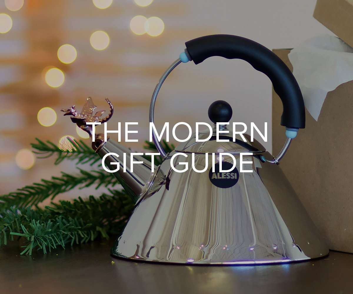 amazing selection cheap sale best place Lumens: Skip the traditional: Our most modern gift ideas are ...