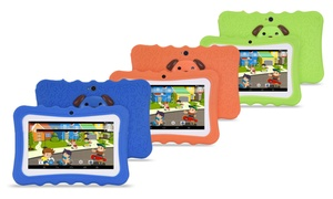Kids 7-Inch Android Tabl...