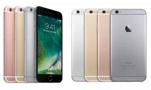 Refurbished Apple iPhone...