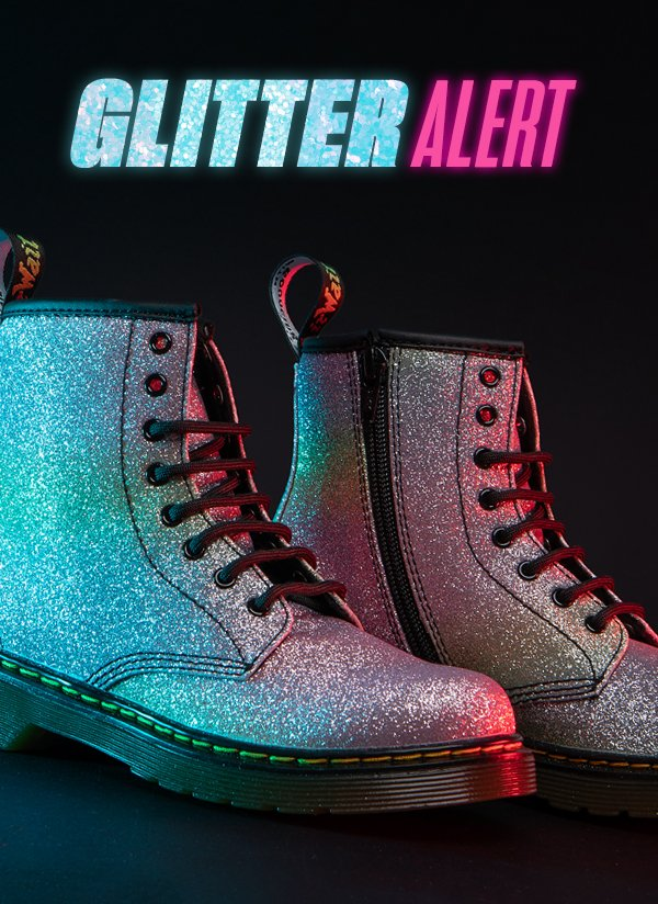 schuh Ireland: It's time to shine | Milled