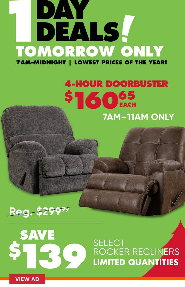 Big Lots Tomorrow 7am 11am Extra 15 Off Everything Milled