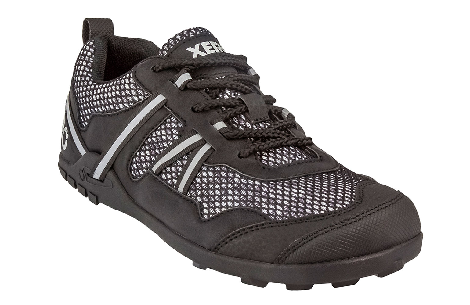 Xero Shoes: SAVE 10-70% in our BLACK