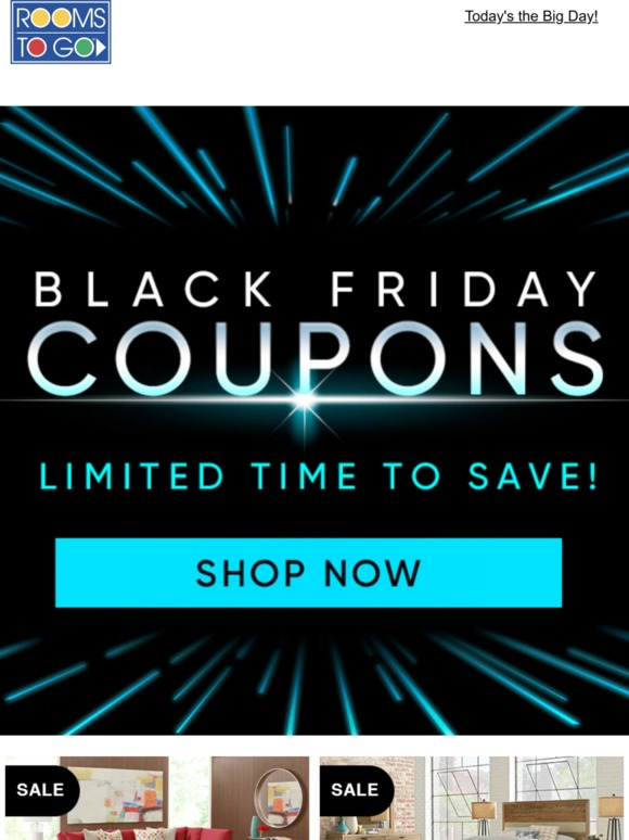 Rooms To Go Kids Black Friday Cheaper Than Retail Price Buy Clothing Accessories And Lifestyle Products For Women Men