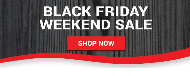 Rockler Black Friday Continues Hottest Items Under 50 Milled