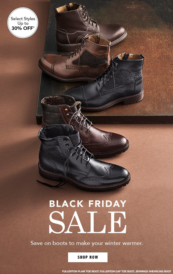 Black Friday Savings Going Strong. | Milled