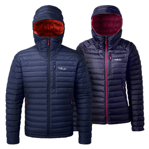 Cotswold Outdoor 20 Off Everything Our Top Picks Milled