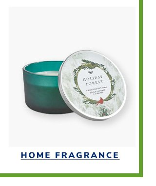 Shop all candles and fragrances