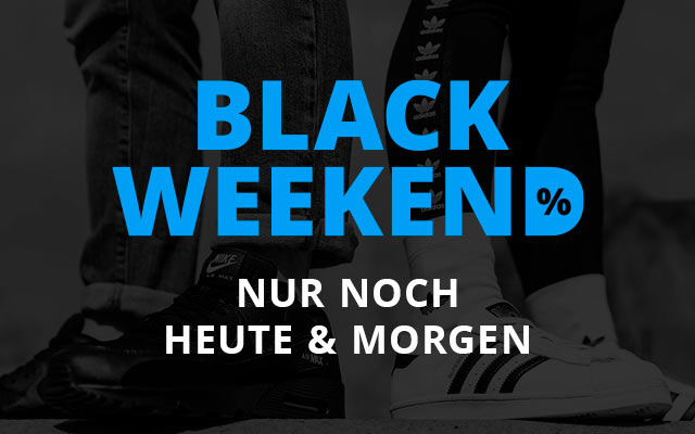 Adidas Schuhe und Sportswear günstig kaufen TAURO